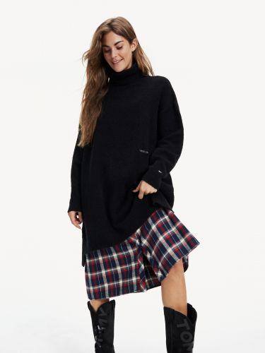 Οδηγός Αγοράς: 10 πουλόβερ για τα πιο cozy, χειμωνιάτικα looks