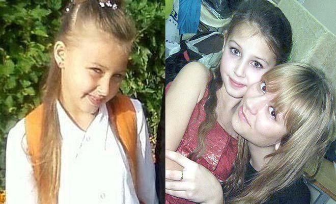 Μητέρα ανακάλυψε πως η κόρη που μεγάλωνε 10 χρόνια και δολοφονήθηκε δεν ήταν δικό της παιδί