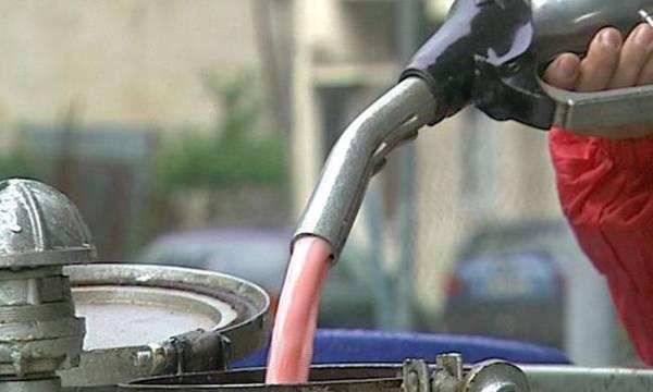 Επίδομα πετρελαίου: Μέχρι τις 20 Δεκεμβρίου οι αιτήσεις