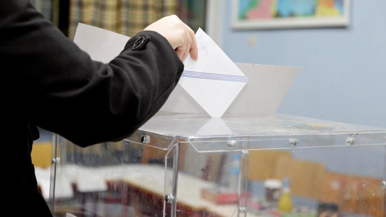 Δημοσκόπηση MRB: Προβάδισμα της ΝΔ με 12,3% – Ποιον προτιμούν οι πολίτες για ΠτΔ