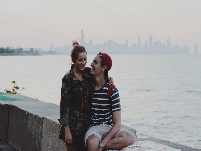 Σχέση από απόσταση: Πώς θα καταλάβεις ότι πρέπει να χωρίσεις;