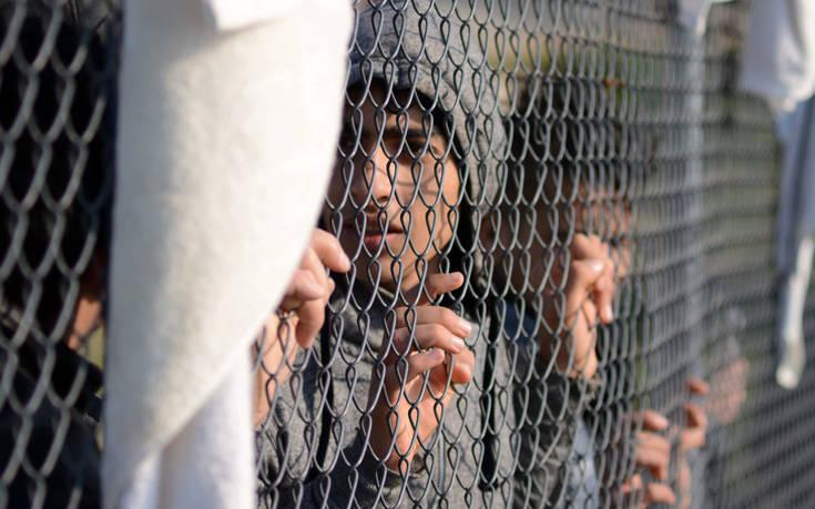 ΣΥΡΙΖΑ Κιλκίς για αυτοκτονίες προσφύγων: Καμία ζωή δεν είναι λαθραία