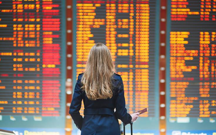Στο επίκεντρο συναντήσεων η χορήγηση βίζας σε τουρίστες από χώρες εκτός Σένγκεν