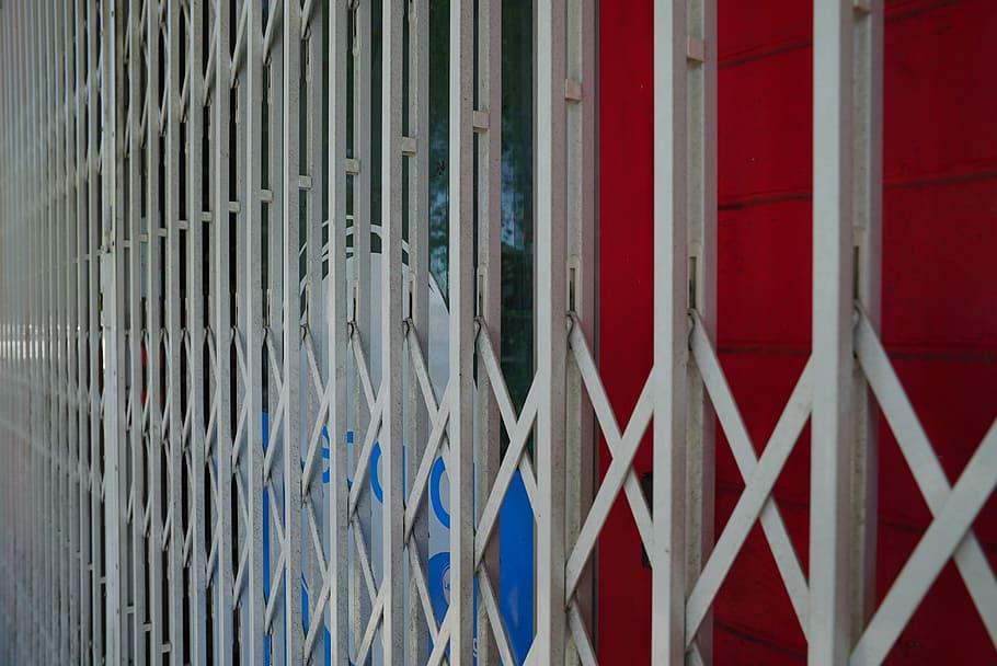 Κλειστά σχολεία στη Θεσσαλονίκη λόγω έξαρσης της γρίπης