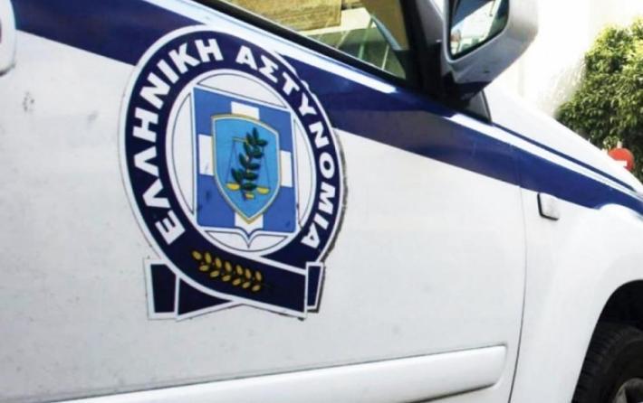 Θεσσαλονίκη: Αίσιο τέλος στην υπόθεση εξαφάνισης της 58χρονης