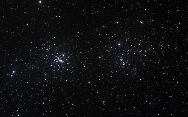 Το άστρο που θα εκραγεί έως το τέλος του αιώνα και θα γίνει το πιο λαμπερό στον ουρανό