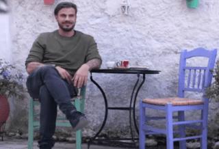 «Akis Food Tour»: Η νέα εκπομπή του Άκη Πετρετζίκη κάνει πρεμιέρα στις 2 Φεβρουαρίου (trailer)