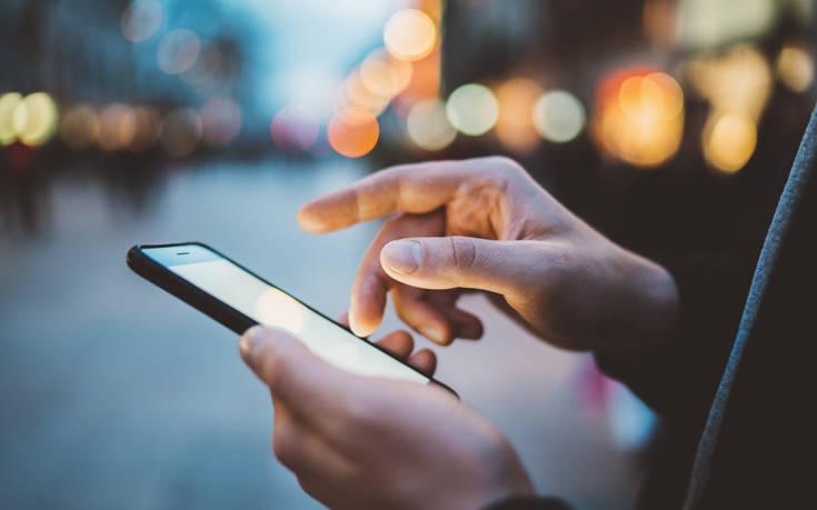 Πενταψήφια νούμερα βάζουν φωτιά στους λογαριασμούς κινητών