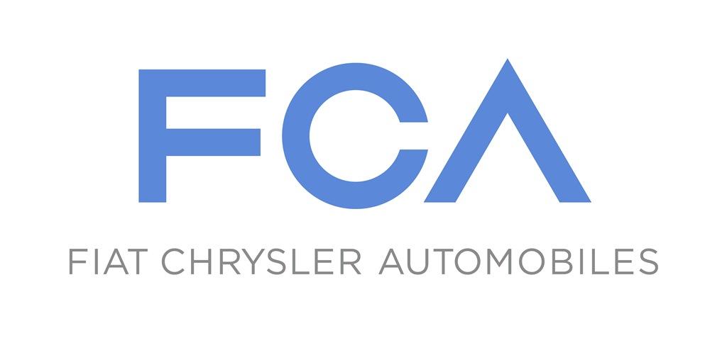 Τα αποτελέσματα της FCA στην Ευρωπαϊκή αγορά το 2019