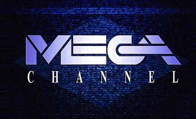 MEGA: «Κλείδωσε» – Πότε βγαίνει και πάλι «στον αέρα»