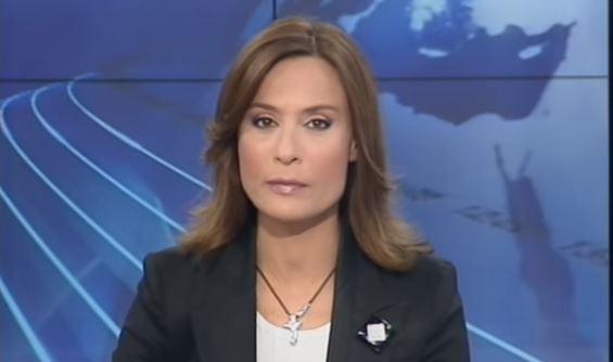 Θύμα διάρρηξης έπεσε η δημοσιογράφος Γιώτα Μιχαλοπούλου (εικόνες)