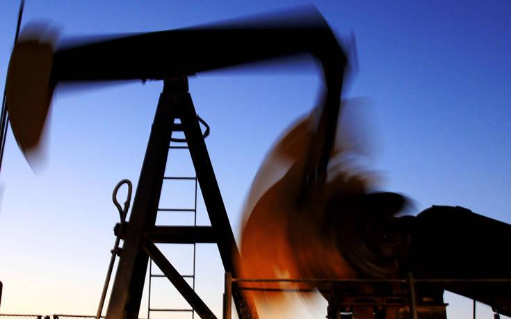 Η Σαουδική Αραβία σε ετοιμότητα για τις επιπτώσεις του νέου κοροναϊού στη διεθνή οικονομία