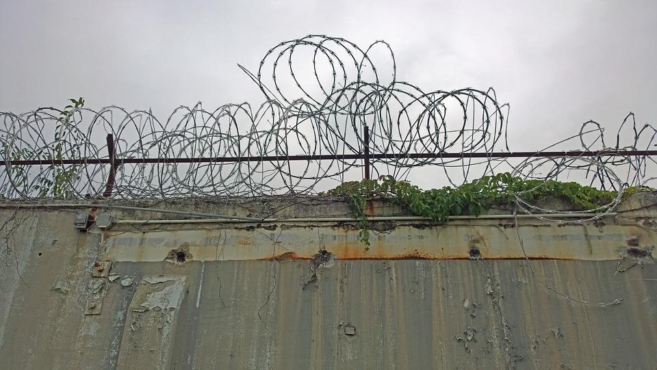 Αυλώνας: Συμπλοκή στις φυλακές ανηλίκων – Εννέα τραυματίες