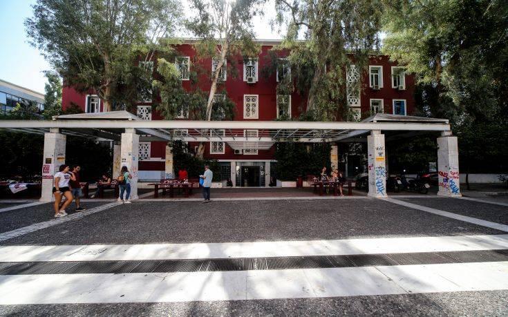 Νομοσχέδιο για την εκπαίδευση: Χρηματοδότηση και αξιολόγηση των Πανεπιστημίων στο επίκεντρο
