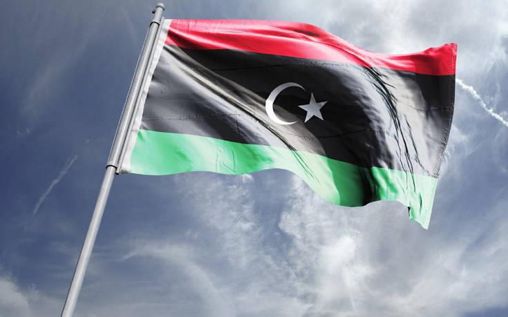 Λιβύη: Κλυδωνίζεται η εκεχειρία, που μοιάζει να είναι παροδική