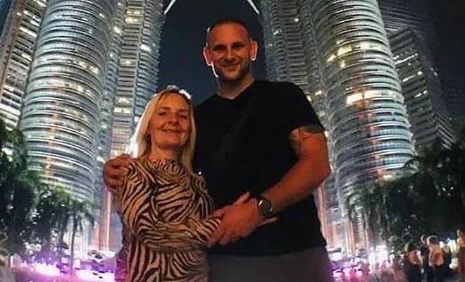 Σάλος: Πεθερά έμεινε έγκυος από το γαμπρό της στο ταξίδι του μέλιτος!