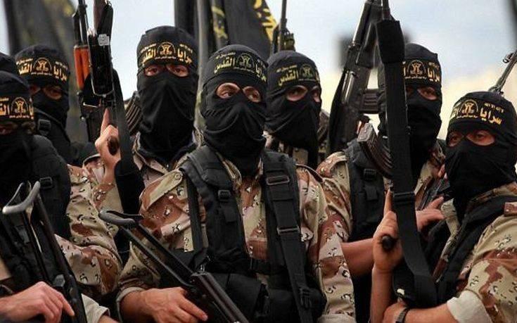 ΟΗΕ: Ιδιαίτερα βίαιη η επίθεση τζιχαντιστών εναντίον βάσης μας στη Νιγηρία