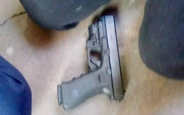Μεξικό: Μικρός μαθητής άρπαξε το όπλο και σκόρπισε τον θάνατο στο σχολείο