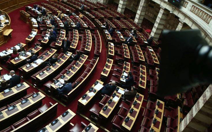 Την Τετάρτη η ονομαστική ψηφοφορία για την τροπολογία για την πολυϊδιοκτησία στο ποδόσφαιρο