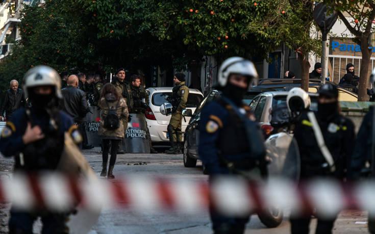 «Να διερευνηθεί κάθε καταγγελία περί αναιτιολόγητης χρήσης βίας από την αστυνομία»