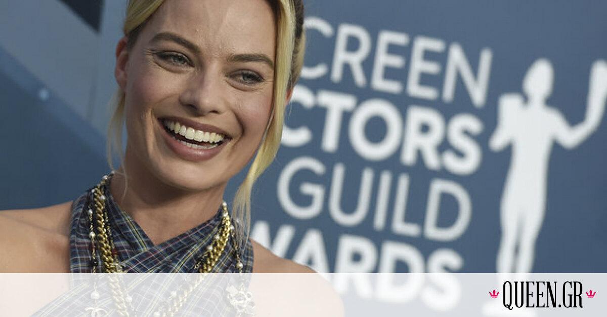SAG Awards 2020: Οι καλύτερες εμφανίσεις της λαμπερής βραδιάς