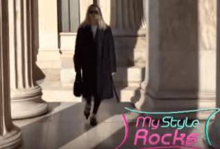 My Style Rocks 3: Η παίκτρια που αποχώρησε πριν την επίσημη ανακοίνωση (videos)