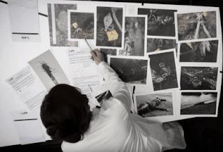 «Έτερος εγώ – Χαμένες Ψυχές»: Έρχεται στο Star (trailer)
