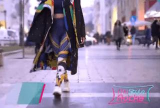My Style Rocks: Ανακοινώθηκαν 3 νέες παίκτριες (video)