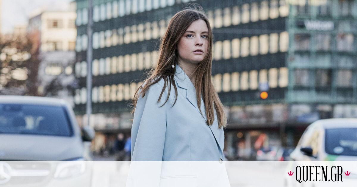 Έξι χειμερινά fashion items που θα φοράς και την άνοιξη
