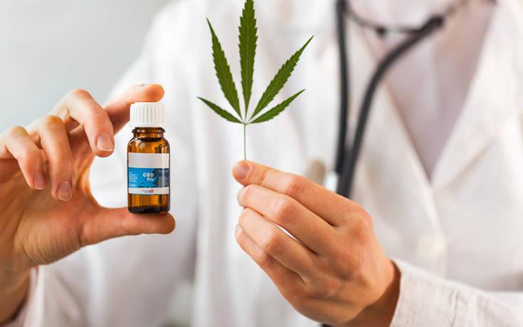 Ταχύτατη η αξιολόγηση των αιτήσεων για μονάδες φαρμακευτικής κάνναβης