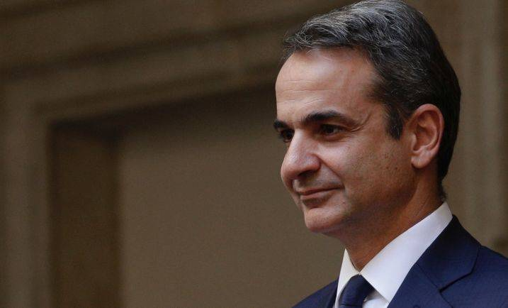 Τι διεκδικεί η Ελλάδα σήμερα στη Σύνοδο Κορυφής- Οι συμμαχίες με Γαλλία, Ισπανία, Ιταλία