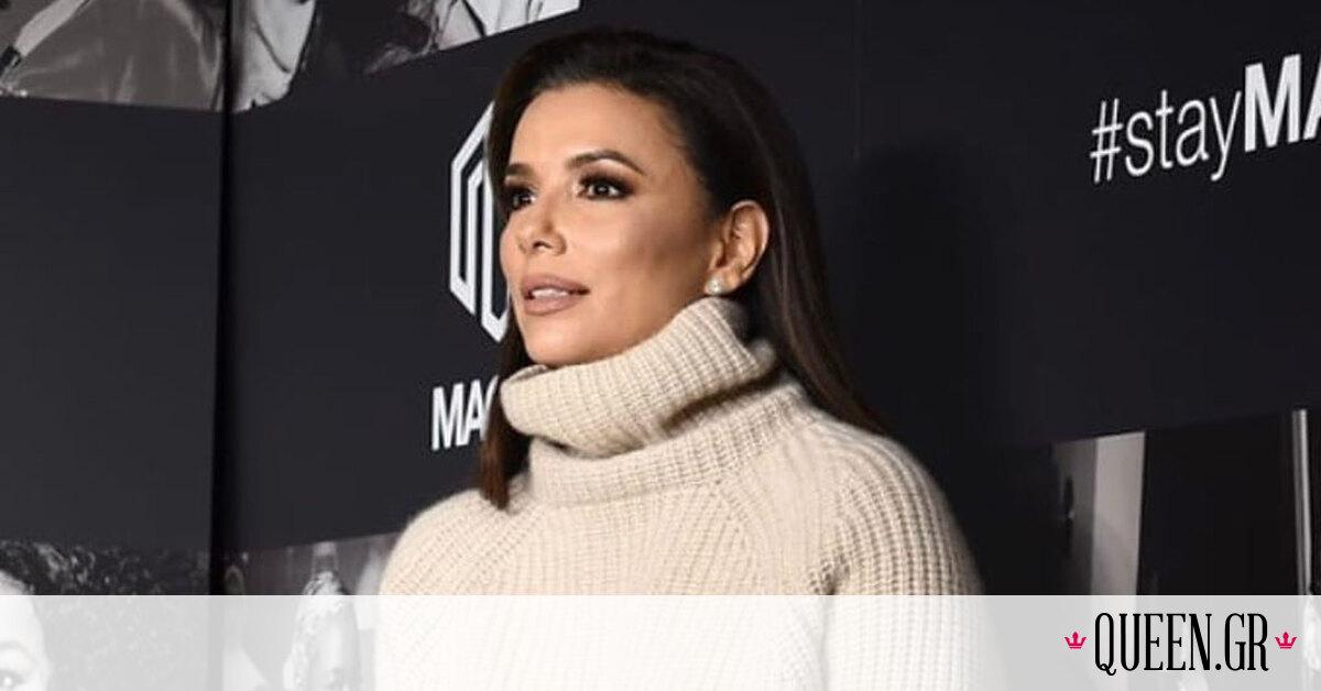 Αυτό το χειμερινό fashion trend λατρεύουν οι celebrities και υπάρχει λόγος γι' αυτό