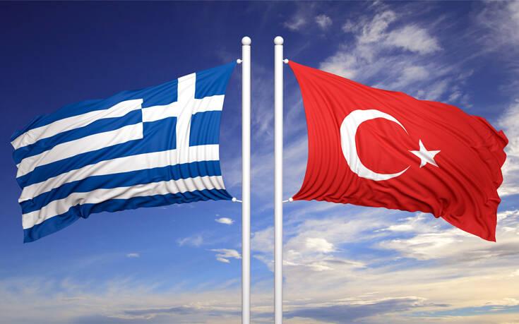 Με χαμηλές προσδοκίες η συνάντηση Ελλάδας-Τουρκίας για τα Μέτρα Οικοδόμησης Εμπιστοσύνης