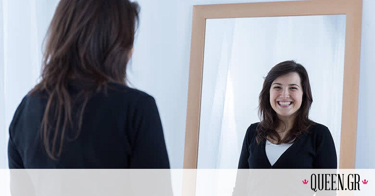 Τα βήματα που θα σε βοηθήσουν να ανακαλύψεις το προσωπικό σου στυλ