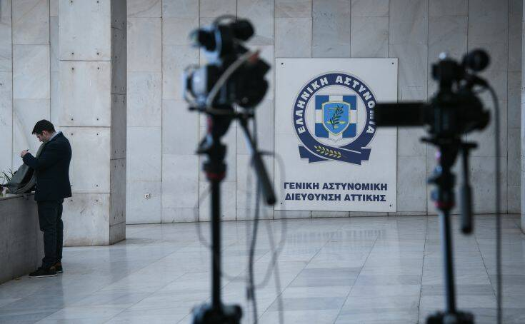 Προανακριτική για Novartis: Το σχέδιο των «γαλάζιων» βουλευτών για να βγάλουν τις κουκούλες των προστατευόμενων μαρτύρων