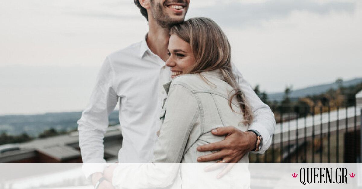 Μήπως ζητάς πολλά από τη σχέση σου; 5 λάθη που κάνεις
