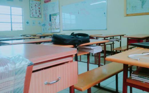 Κρήτη: Λιποθύμησε μαθήτρια – Μεταφέρθηκε στο νοσοκομείο με περιπολικό