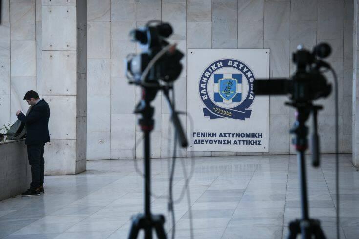 Στο κάδρο της Novartis βάζει τον Τσίπρα η κυβέρνηση – Το θρίλερ με τους προστατευόμενους μάρτυρες