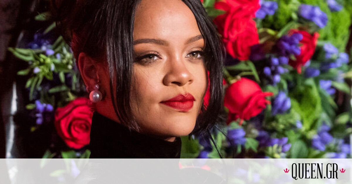 Αυτό το jewelry trend λατρεύουν οι celebrities