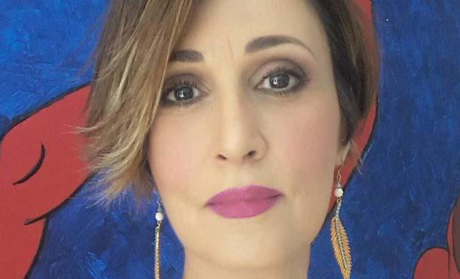 Η τραγωδία της Ελένης Πέτα-Νεκρός ο αδερφός της σε τροχαίο μπροστά στα μάτια της
