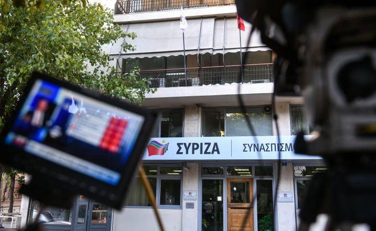 «Κλείδωσε» το δημοψήφισμα στον ΣΥΡΙΖΑ αλλά τώρα αναζητούν το ερώτημα