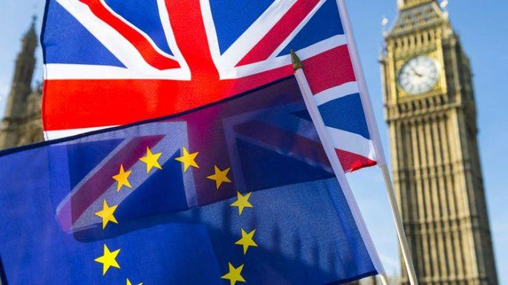 Τι πρέπει να γνωρίζουν οι Έλληνες στη Βρετανία και οι Βρετανοί στην Ελλάδα μετά το Brexit