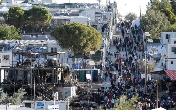 Με ομάδες περιφρούρησης και προσφυγές κατά της επίταξης απαντούν τα νησιά