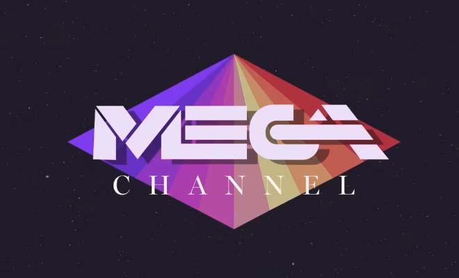 Δείτε το τρέιλερ του νέου Mega [Βίντεο]