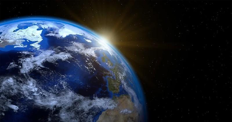 Η Γη απέκτησε έναν νέο φυσικό δορυφόρο σε μέγεθος αυτοκινήτου