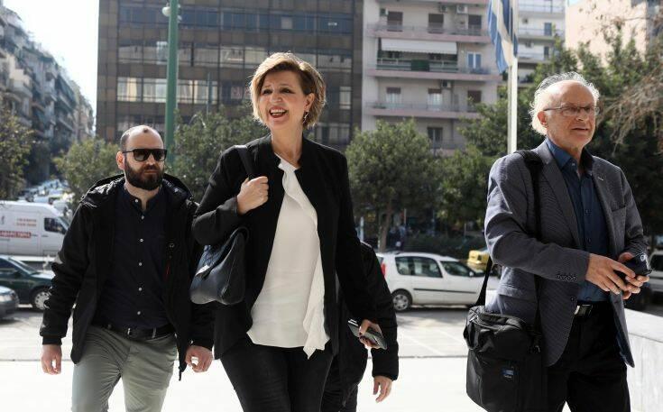 ΣΥΡΙΖΑ για προστατευόμενους μάρτυρες: Να μην εκτελεστούν τα εντάλματα βίαιης προσαγωγής