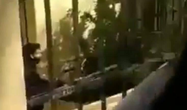 ΕΛ.ΑΣ για ειδικό φρουρό στην ΑΣΟΕΕ: Εισήχθη στην Αστυνομία με απολύτως αντικειμενικά κριτήρια