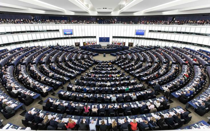 Υπέρ της συνέχισης του διαλόγου Τουρκίας – ΕΕ αντιπροσωπεία του ΕΚ που μετέβη στην Άγκυρα