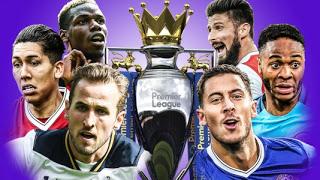 Τρελά λεφτά δίνουν οι Σκανδιναβοί για την Premier League