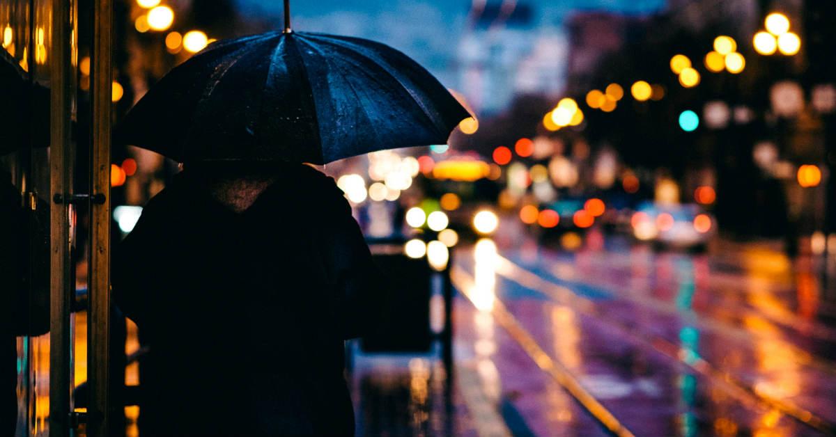 Καιρός: Ραγδαία επιδείνωση με μεγάλη πτώση της θερμοκρασίας και βροχές